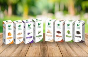 රුව රැක ගැනීමට වැදගත් වන සුගන්ධ තෙල් -www.herbalvoice.lk