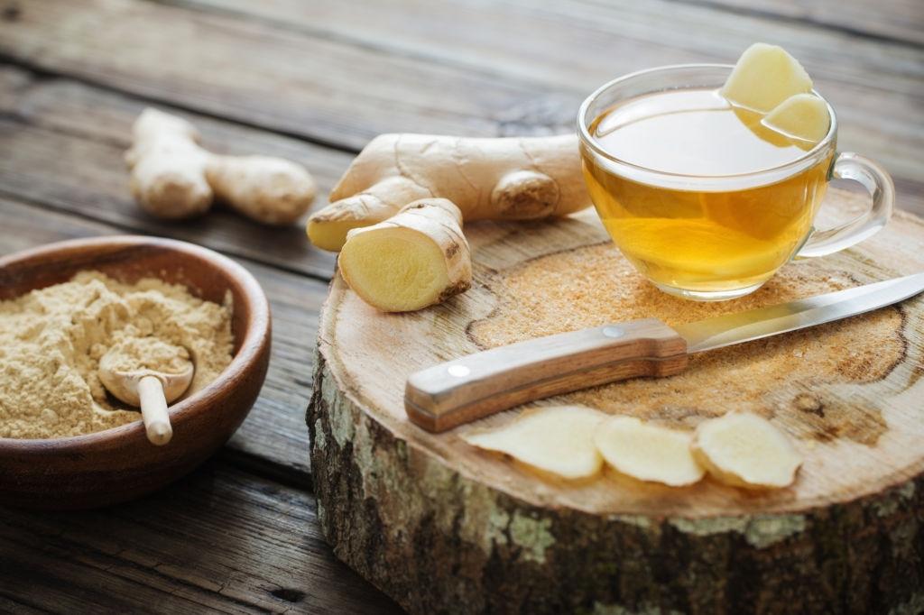 www.herbalvoice.lk-Ceylon-Ginger-1.jpg