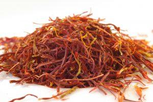 www.herbalvoice.lk-Natural Saffron