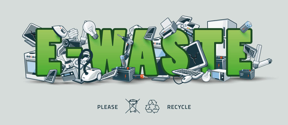 Reuse-www.herbalvoice.lk