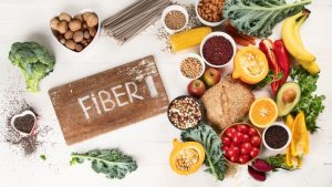 Finber-In-Foods-www.herbalvoice.lk