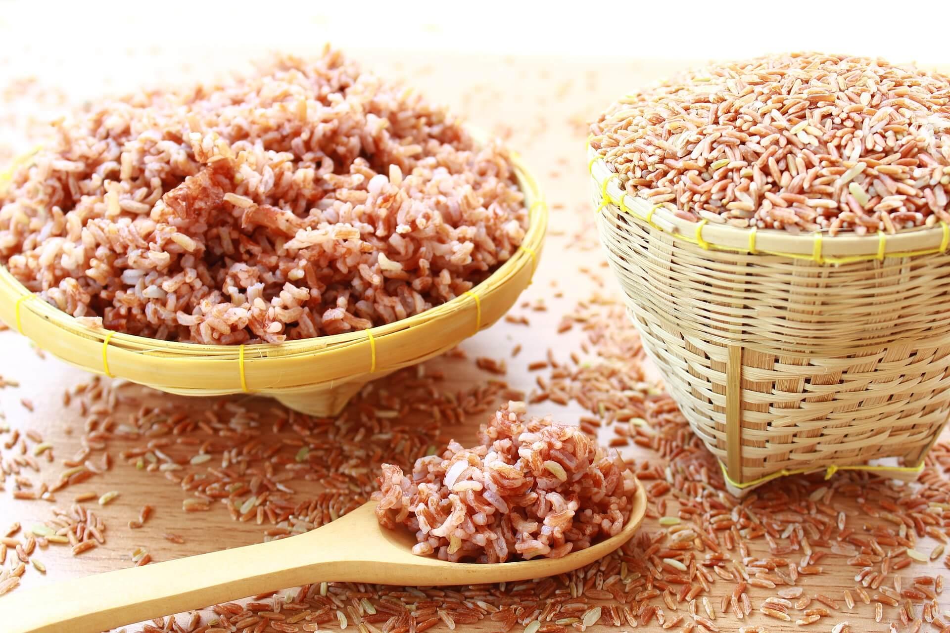 ආහාර වල අඩංගු තන්තු- Fiber foods-www.herbalvoice.lk