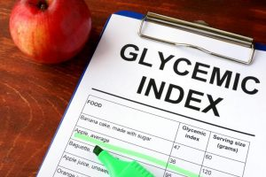 Glycemic Index-www.herbalvoice.lk