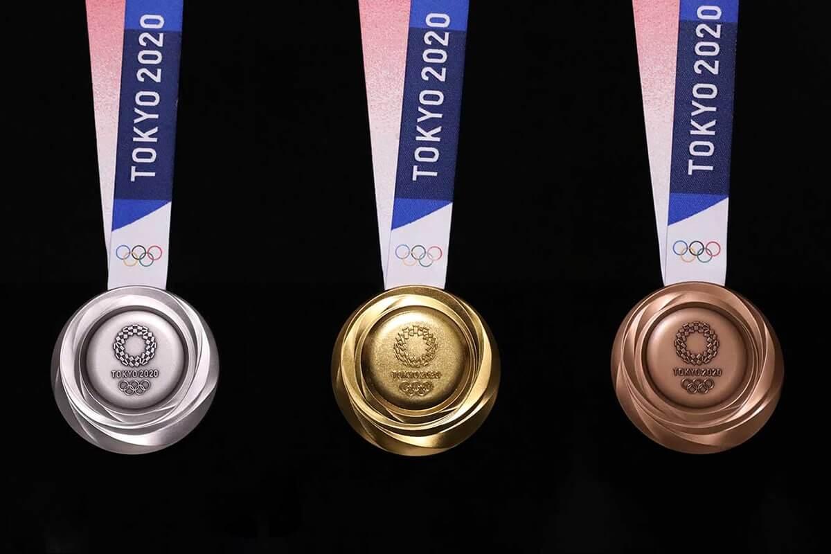 ජංගම දුරකථනයේ බැටරිය-Mobile Phone Battery Recycling-www.herbalvoice.lk- Olympic 2020