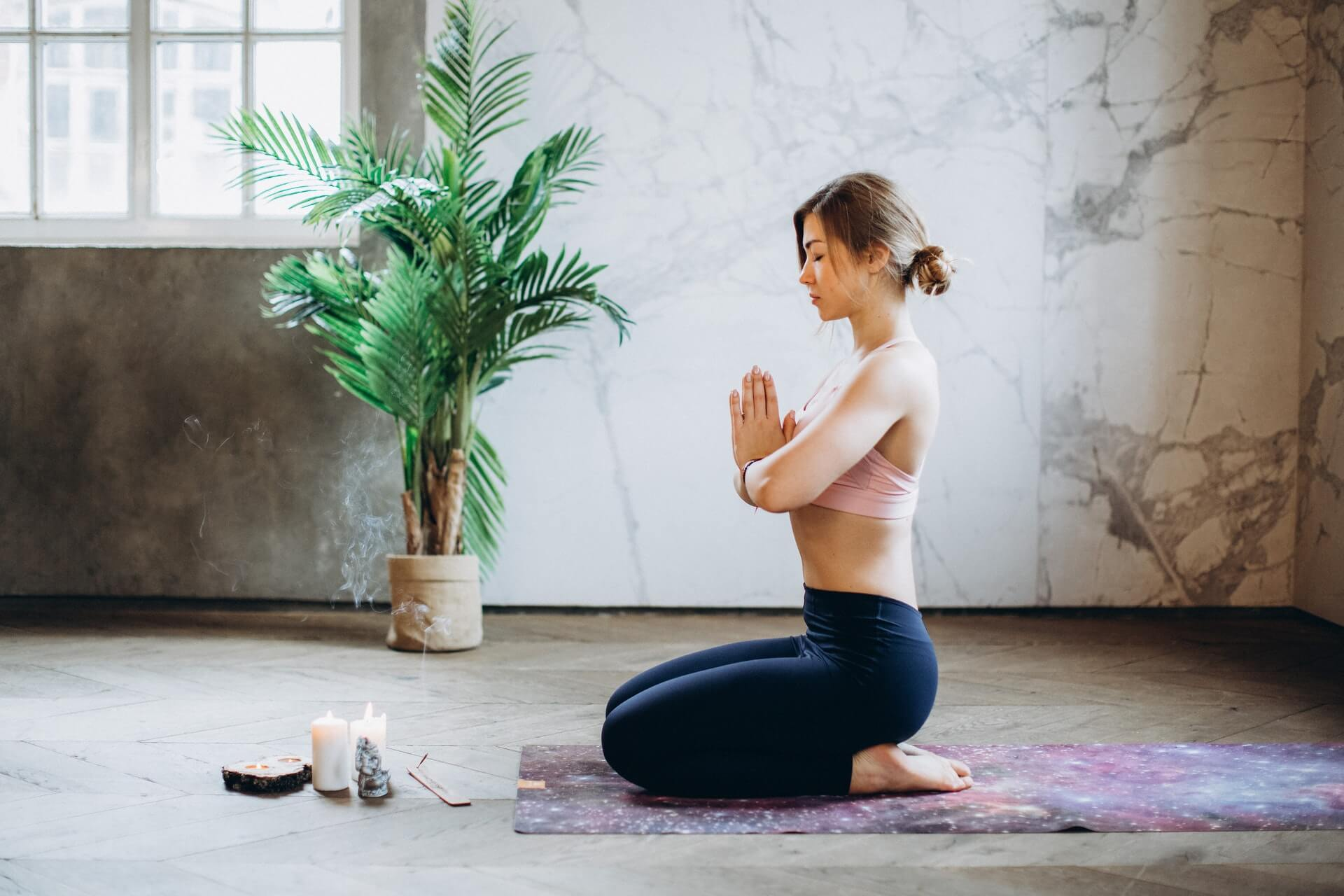 Meditation-www.herbalvoice.lk