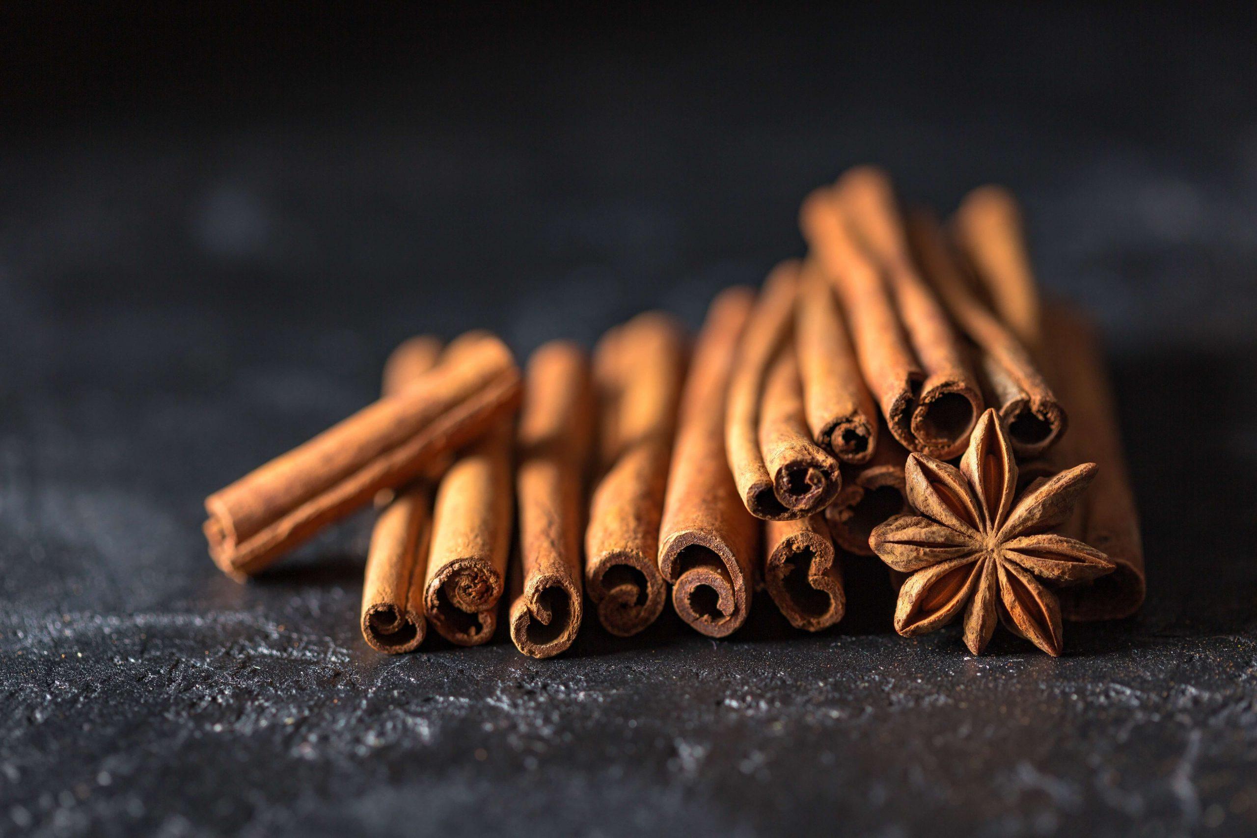 Ceylon Cinnamon-www.herbalvoice.lk