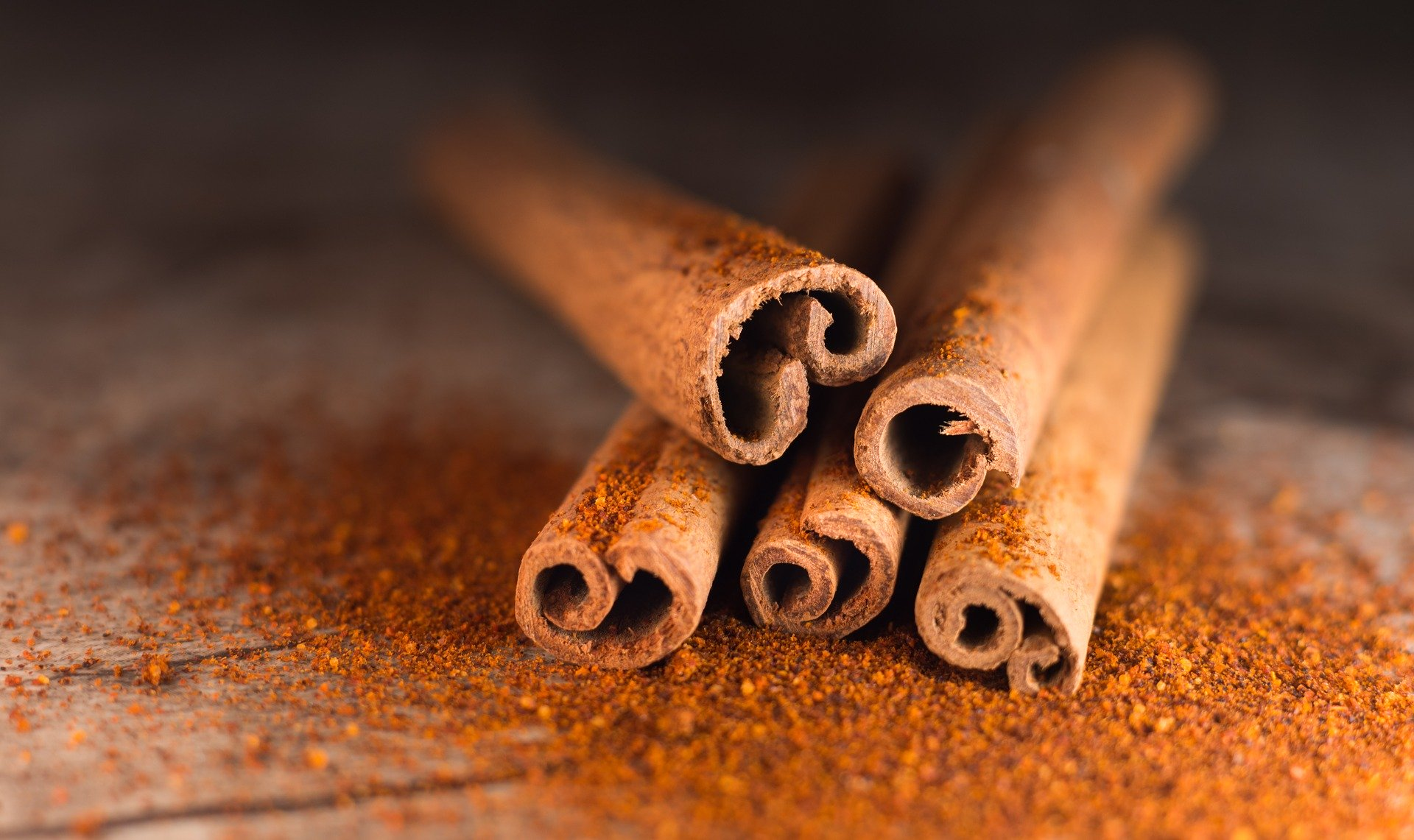 Ceylon Cinnamon Health Benefits- www.herbalvoice.lk