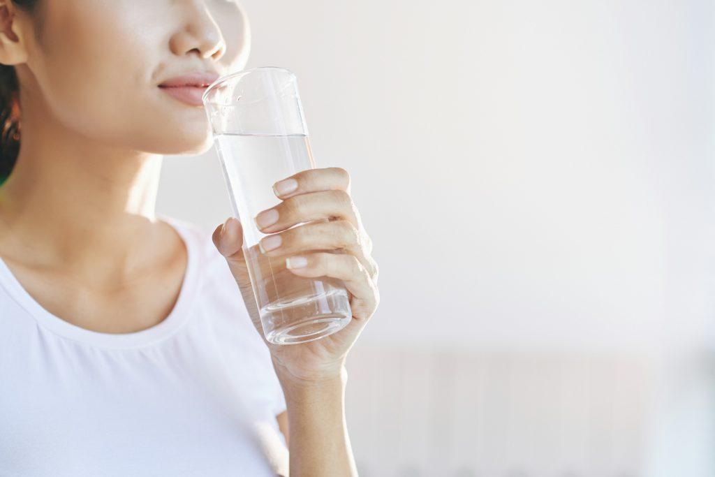 Water-www.herbalvoice.lk