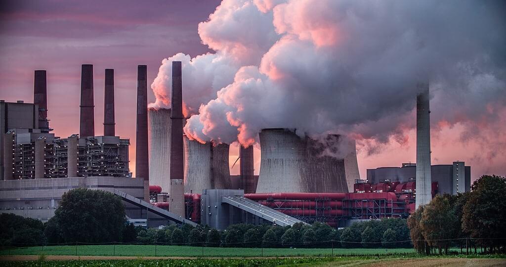 carbon dioxide-www.herbalvoice.lk