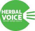 Herbal Voice Logo
